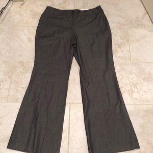 Loft Dress Pants.